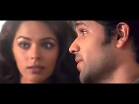 Hot Scene 3 Hq | Murder (2004) - Hot Smooch Of Mallika Sherawat & Emraan Hashmi video