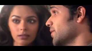 Hot Scene 3 HQ | Murder (2004) - Hot smooch of Mallika Sherawat & Emraan Hashmi