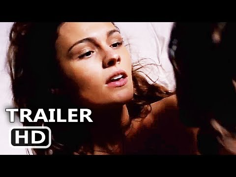 DAY OF THE DEAD: BLOODLINE Official Trailer (2018) Zombie Film HD