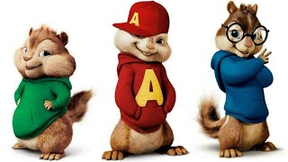 V:RGO x M1taka-ARI DAI (Chipmunks Version)