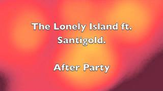 Watch Lonely Island After Party video