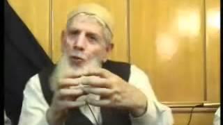 Mehmet Kırkıncı - Tefekkür ve Kulluk Görevleri - 23.Söz 2.Mebhas