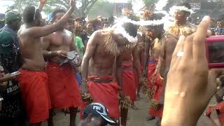 download lagu 2013 East New Britain Day Port Moresby gratis