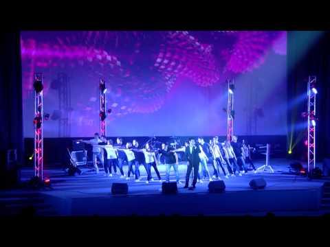 V.Valuntonio gyvo garso koncertas