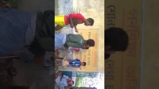 Bokachoda  danssar hero and gg vhai  dairektar