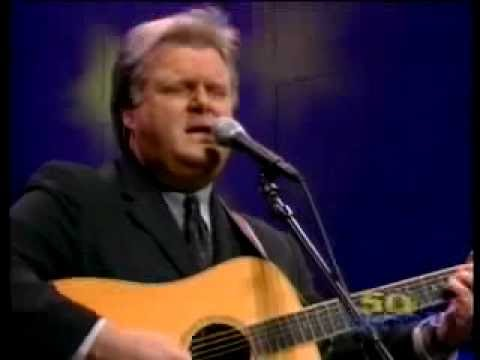 Ricky Skaggs and the Boston Pops: