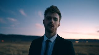 FINNEAS - I Lost A Friend (Official Video)