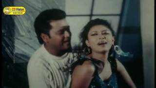 Chupi Chupi Bole |Tomar Jonno Morte Pari (2016) | Full HD Movie Song | Arman | Sadiya | CD Vision