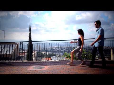 Mikolas Josef - Lie To Me (Eurovision version) - Czech Republic - Official Music Video