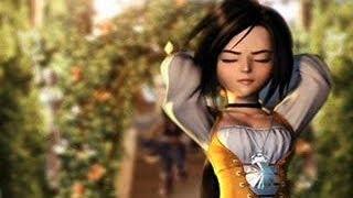 Melodies Of Life (OST Final Fantasy IX) - Emiko Shiratori