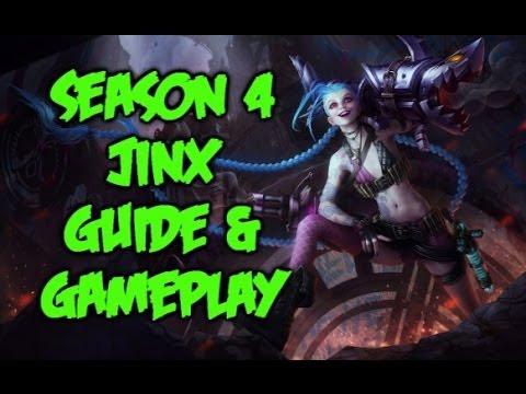 Full Gameplay LOL: Gameplay galio sp ap season 6 patch 6 13