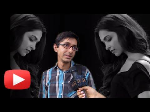 Public Reacts to Deepika Padukone's 'My Choice' Video | Vogue Women Empowerment