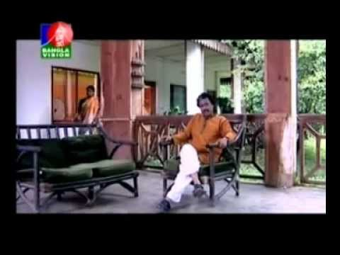 Jutar Baksho Humayun Ahmed Bangla Comedy Natok video