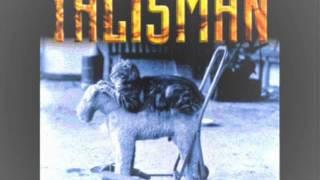 Watch Talisman Break It Down Again video