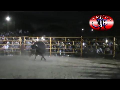 Que Espectaculo!!! Rancho Los Destructores En La Fuente, Querétaro 2013
