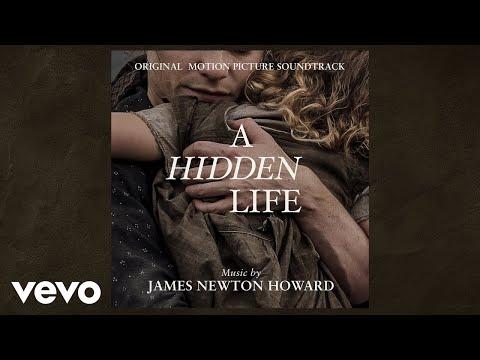 "Download  James Newton Howard - A Hidden Life From ""A Hidden Life"" Soundtrack Gratis, download lagu terbaru"