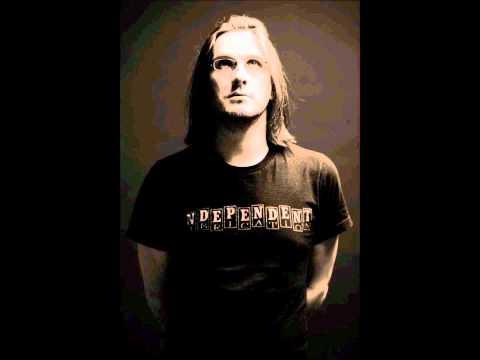 Steven Wilson - Four Trees Down