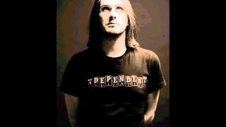 Watch Steven Wilson Four Trees Down video