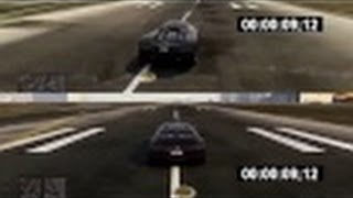 [Game Play] GTA 5 BEST CAR ! Adder Bugatti vs Entity XF Koenigsegg Grand Theft Auto