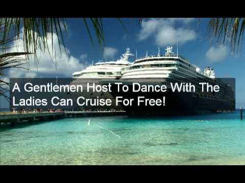 Caribbean Cruise Tips -- Cruise ship Tips And Advanced planning Advice For Virtually Any Cruise ship