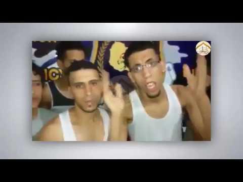 قضية إحتجاز أزيد من 200 مغربي في ليبيا و إغتصاب نسائهم thumbnail