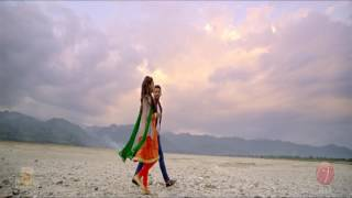 Tomake Chai Trailer   720 Webmusic IN