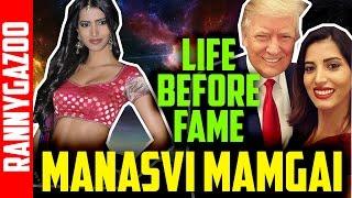 download lagu Manasvi Mamgai Biography - Profile, Family, Age, Wiki, Early gratis