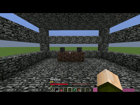 WITHER BOSS -