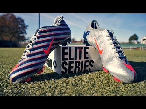 TOP 5   Best Football Boots Soccer Cleats Shoes   Die Besten Fußballschuhe   Konzi   freekickerz