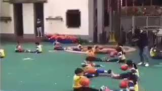Funny Videos - TRY NOT TO LAUGH | Super Talented Kids (Amazing)