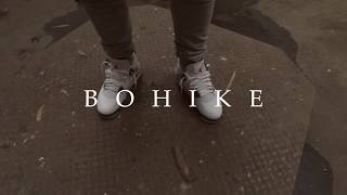 Bohike - 74 (Preview Official Video)