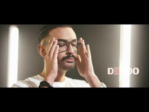 Grup DERDO - Wey Wey 2017 4K