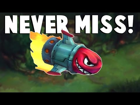 Funny LoL Series #23 : EPIC MOMENTS (ft.Faker, Imaqtpie, Rekkles, Rush, Funzio...)