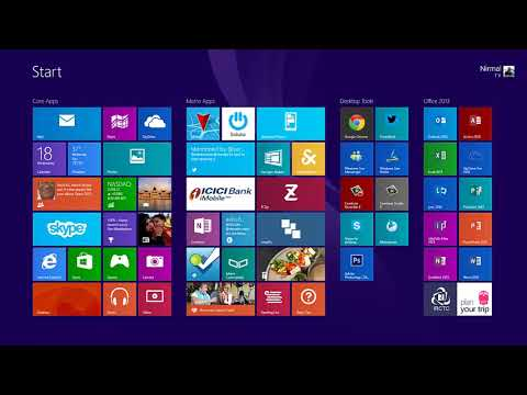 How to Install Windows Media Center in Windows 8.1