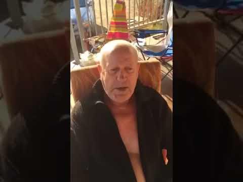 Маршал Рассказывает Анекдот Про Увеличение Груди