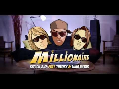 KitSch 2.0 - Millionaire
