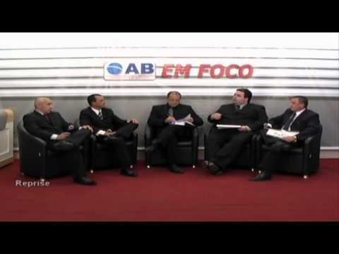 OAB Em Foco -  PGM 30
