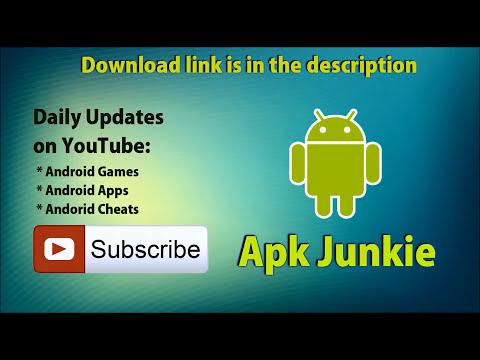 Star Wars Commander v2.2.5 APK | Free Download