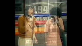Vídeo 100 de Elton John
