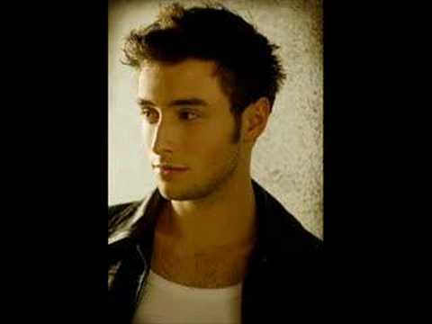 Mans Zelmerlow - Miss America