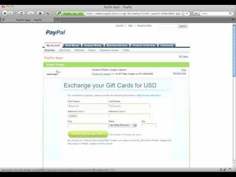 Paypal Gift Card Nz Papa Johns Roanoke Va