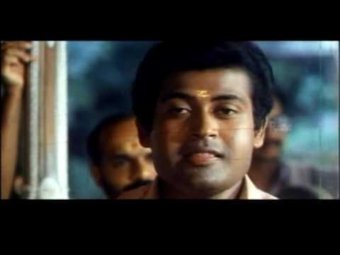 Sopanam - 10  (1993)  Malayalam Movie  Manoj K Jayan, Chippi