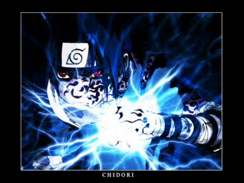 NARUTO RAP CON IMAGENES SUPER CHIDAS - YouTube