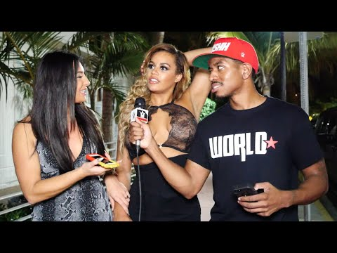 Wshh Presents: questions [episode 4] video