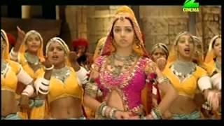 download lagu Ab Tumhare Hawalw Watan  Hari Om Mobile Rani gratis