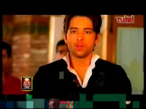 Kachi Deewar Hoon Thokar Na Lagana Mujhko By Ghulam Ali video