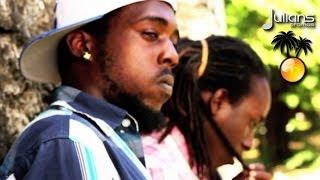 """Soca Music"" Porgie & Murda - Condense ""2013 Barbados"" (Monstapiece)"