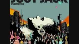 Watch Just Jack Disco Friends video