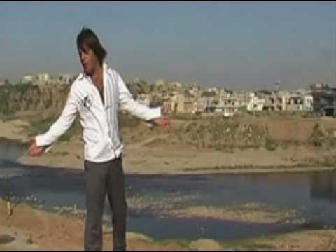 Ishqa Za Tabah de kram by Adnan Mobile Zone Peshawar (By: R...