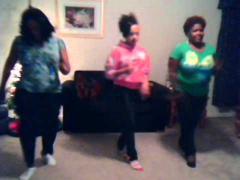 mary mary walking line dance